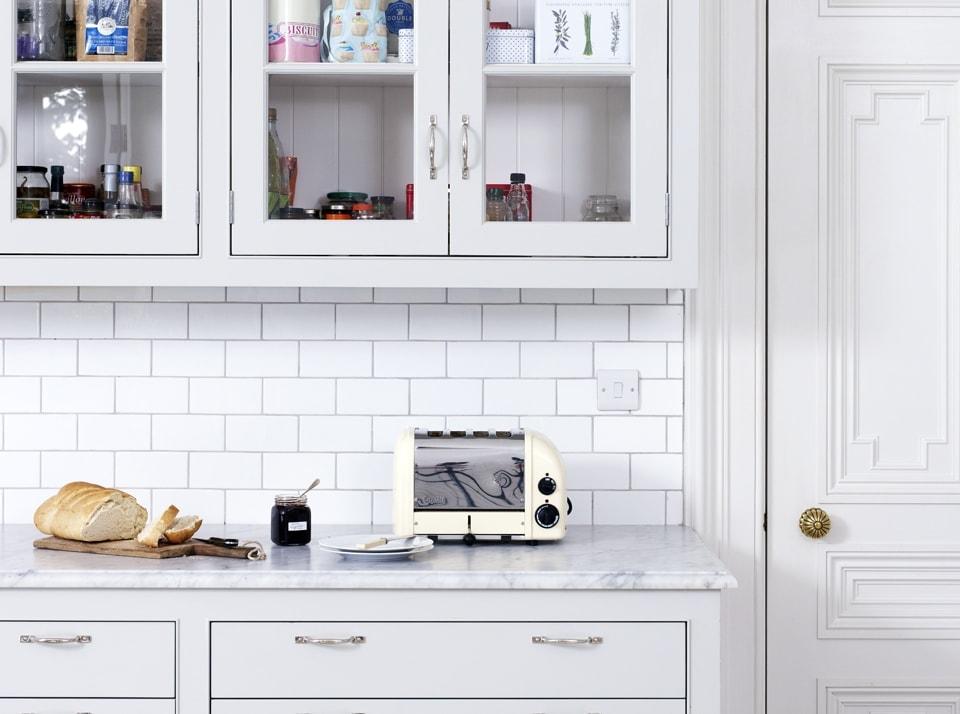 Ludlow cabinet concepts